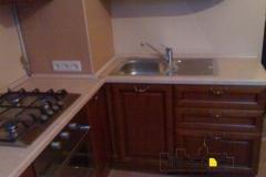 Kitchen000047