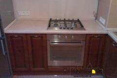 Kitchen000048