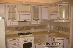 Kitchen000049