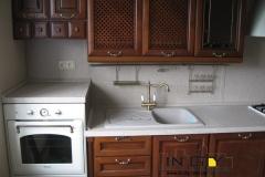 Kitchen000051