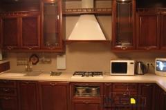 Kitchen000054