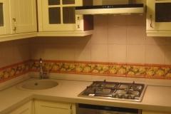 Kitchen000055
