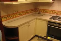 Kitchen000057