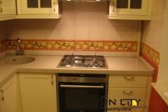Kitchen000060