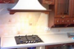 Kitchen000067