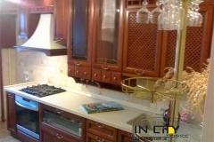 Kitchen000068