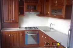 Kitchen000072