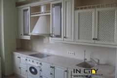 Kitchen000076