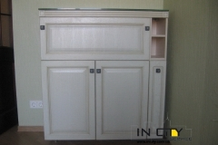 Kitchen000085