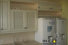 Kitchen000086