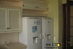 Kitchen000088