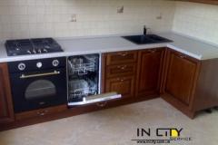Kitchen000095