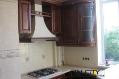 Kitchen000097