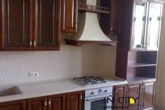 Kitchen000100