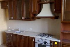 Kitchen000101