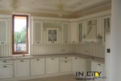Kitchen000118