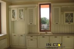 Kitchen000120