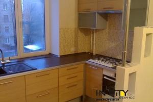 1_Kitchen000185