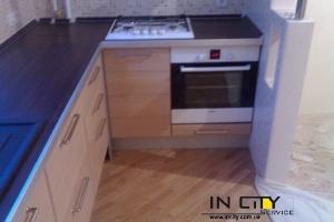 1_Kitchen000186