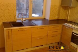 1_Kitchen000188
