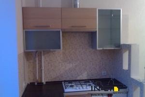 1_Kitchen000189