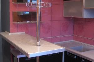 1_Kitchen000193