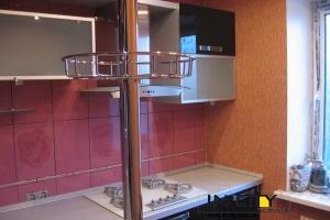 1_Kitchen000194