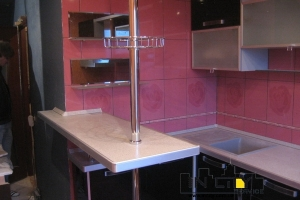 1_Kitchen000195