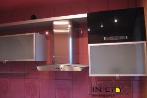 1_Kitchen000198
