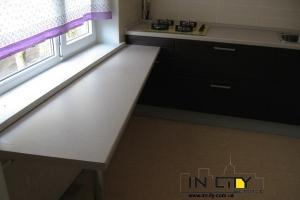 1_Kitchen000200