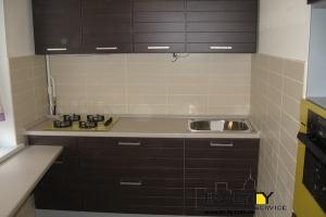 1_Kitchen000201