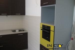 1_Kitchen000202