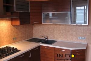 1_Kitchen000208