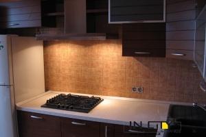 1_Kitchen000209