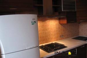 1_Kitchen000211