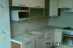 1_Kitchen000216