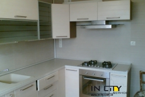 1_Kitchen000217