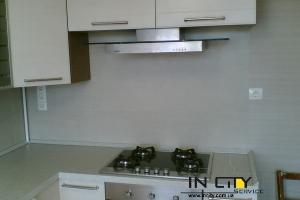 1_Kitchen000218