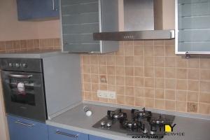 1_Kitchen000224