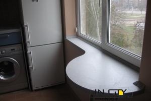 1_Kitchen000225
