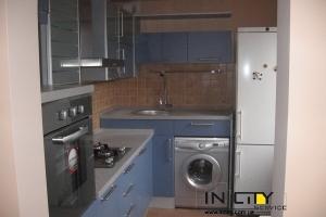 1_Kitchen000226