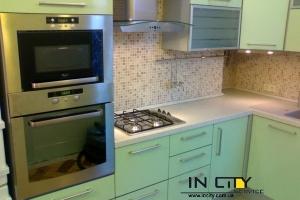 1_Kitchen000228