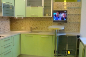 1_Kitchen000229