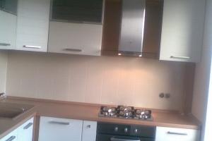 1_Kitchen000236