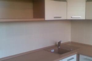 1_Kitchen000237