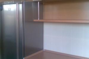 1_Kitchen000238