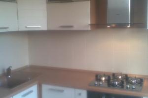 1_Kitchen000239