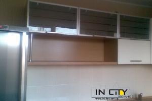 1_Kitchen000240