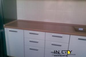 1_Kitchen000241