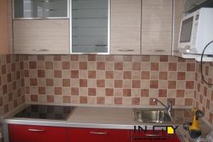 1_Kitchen000242